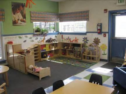 Rogers KinderCare image 6
