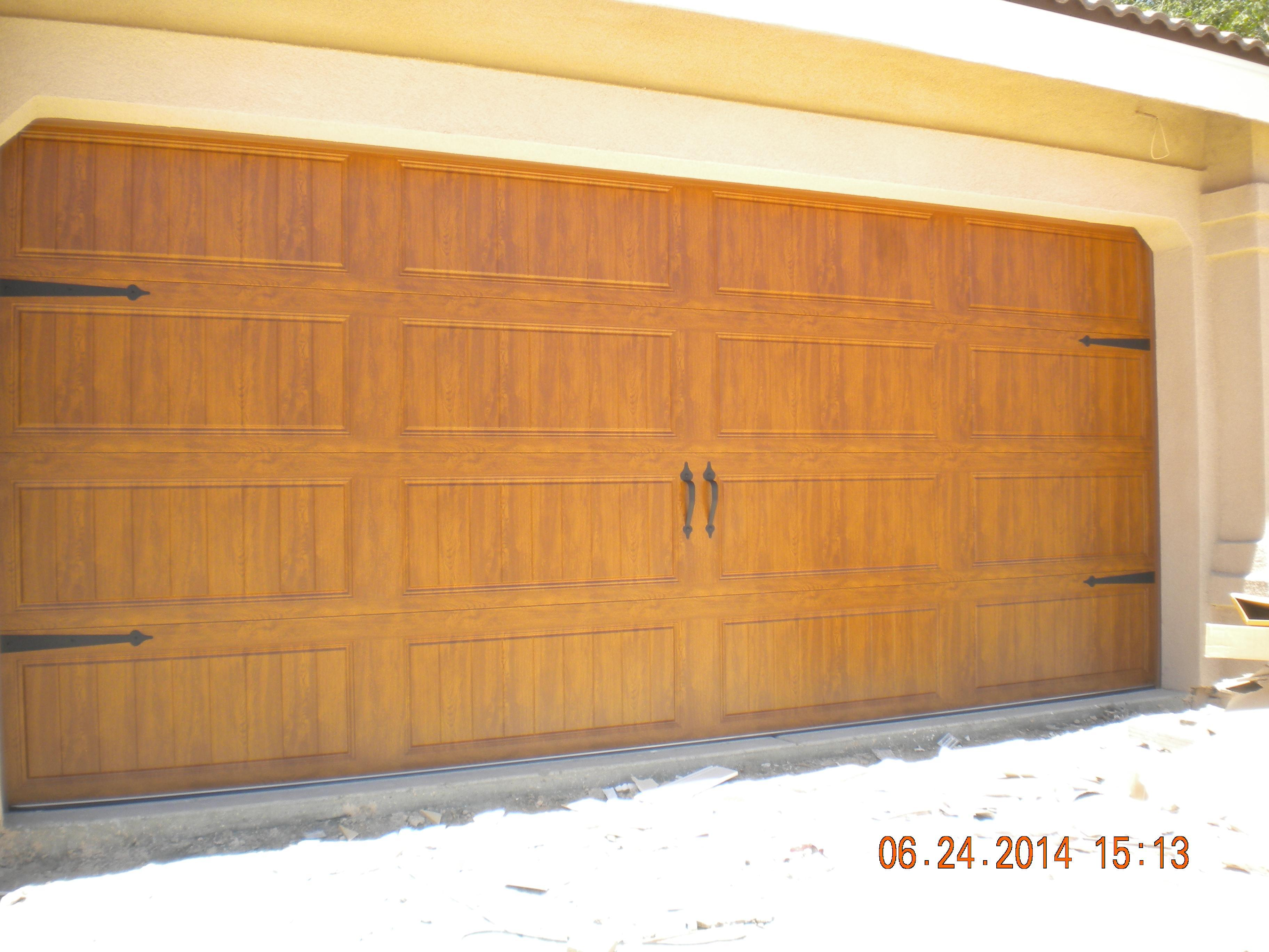 Garage & Overhead Doors in CA Apple Valley 92308 Doorworks Garage Door Systems 10955 Neola Road South  (760)394-6754