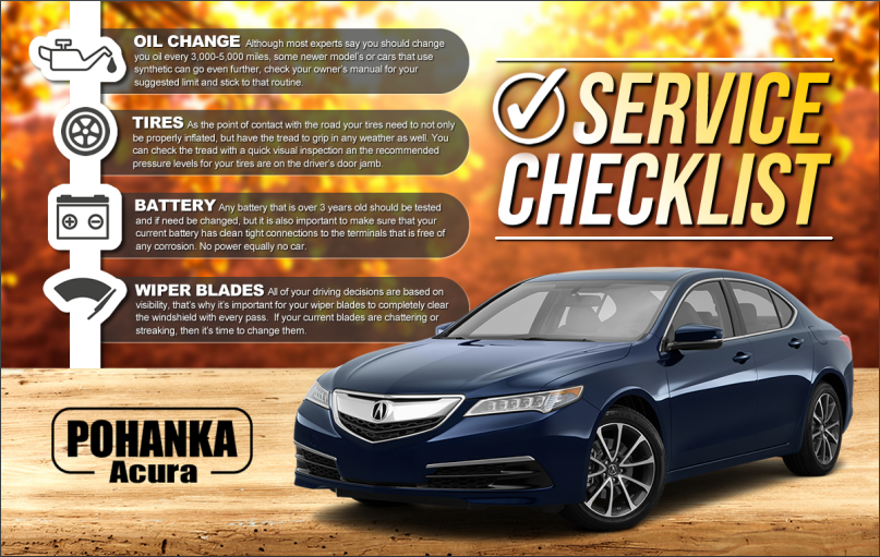 Service appointment pohanka acura autos post for Pohanka mercedes benz