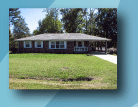 Dan River Window Company, Inc. image 0