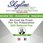Skyline Groups, Inc.