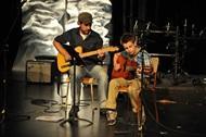Ecole Des Arts Et Musique de Rosemère Inc à Rosemère