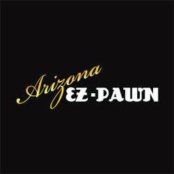 Arizona EZ-Pawn