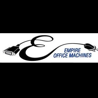 Empire Office Machines