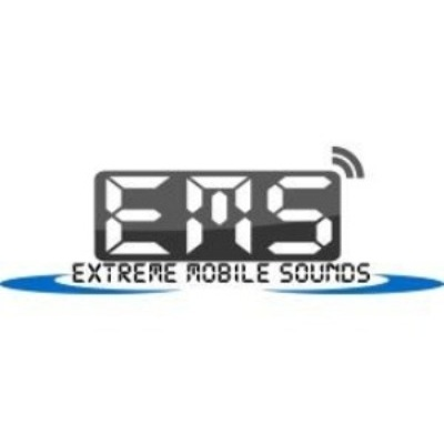 Extreme Mobile Sounds