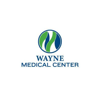 Wayne Medical Center