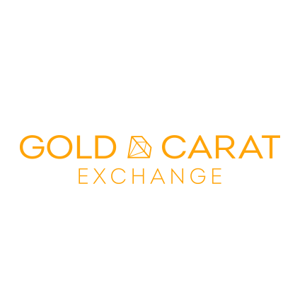 Gold and Carat Exchange - Warwick Mall - Warwick, RI 02886 - (401)615-9950 | ShowMeLocal.com