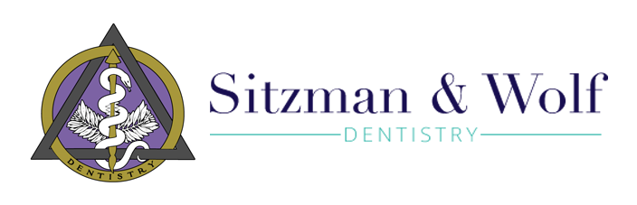 Sitzman & Wolf Dentistry image 0