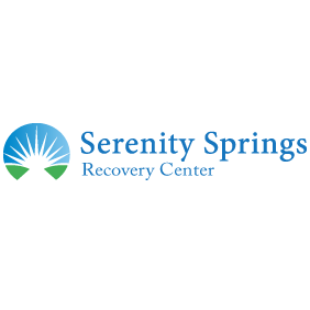 Serenity Springs Recovery North Office