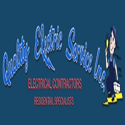 Quality Electric Service Inc