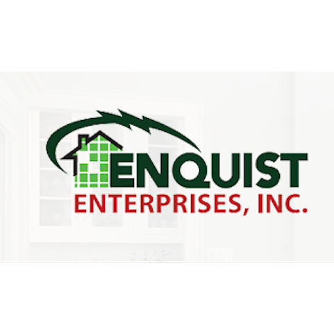 Enquist Enterprises Inc