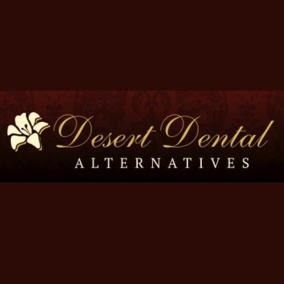 Desert Dental Alternatives