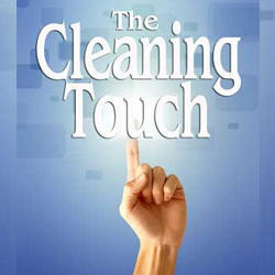 The Cleaning Touch