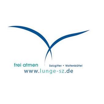 Logo von Gemeinschaftspraxis Dr.med. Jürgen Steinmann & Günther Meyer