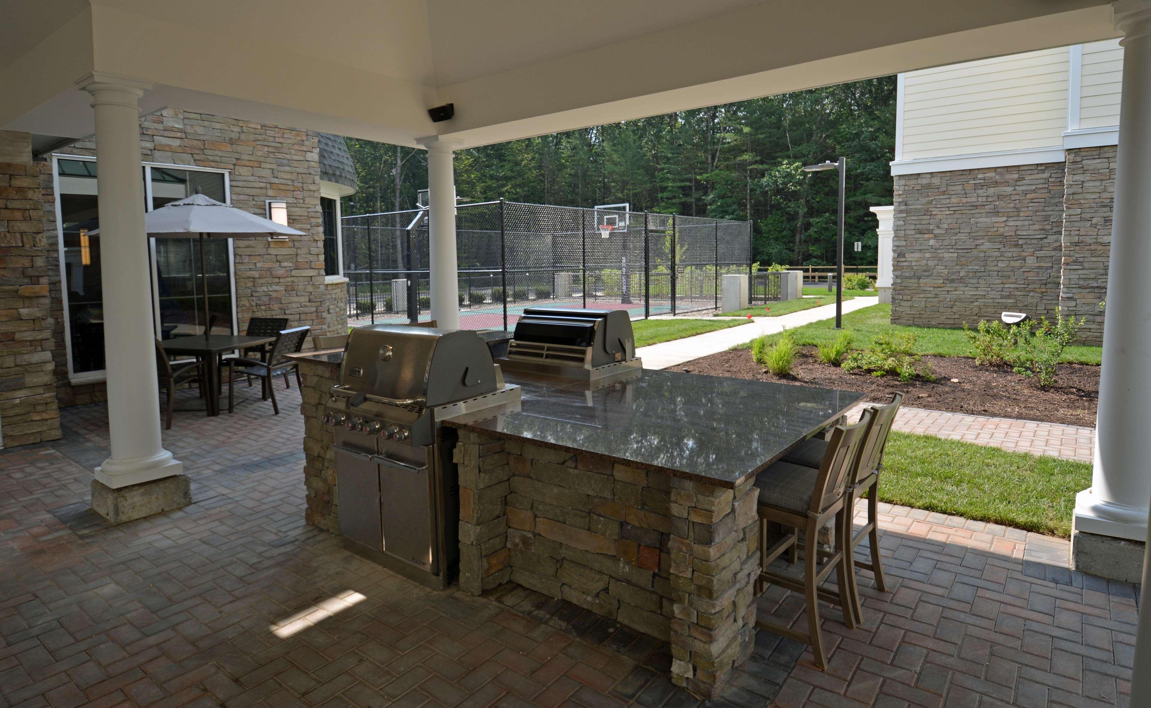 Homewood Suites by Hilton Saratoga Springs image 10