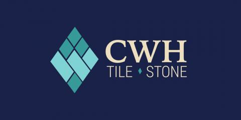 CWH Tile and Stone image 0