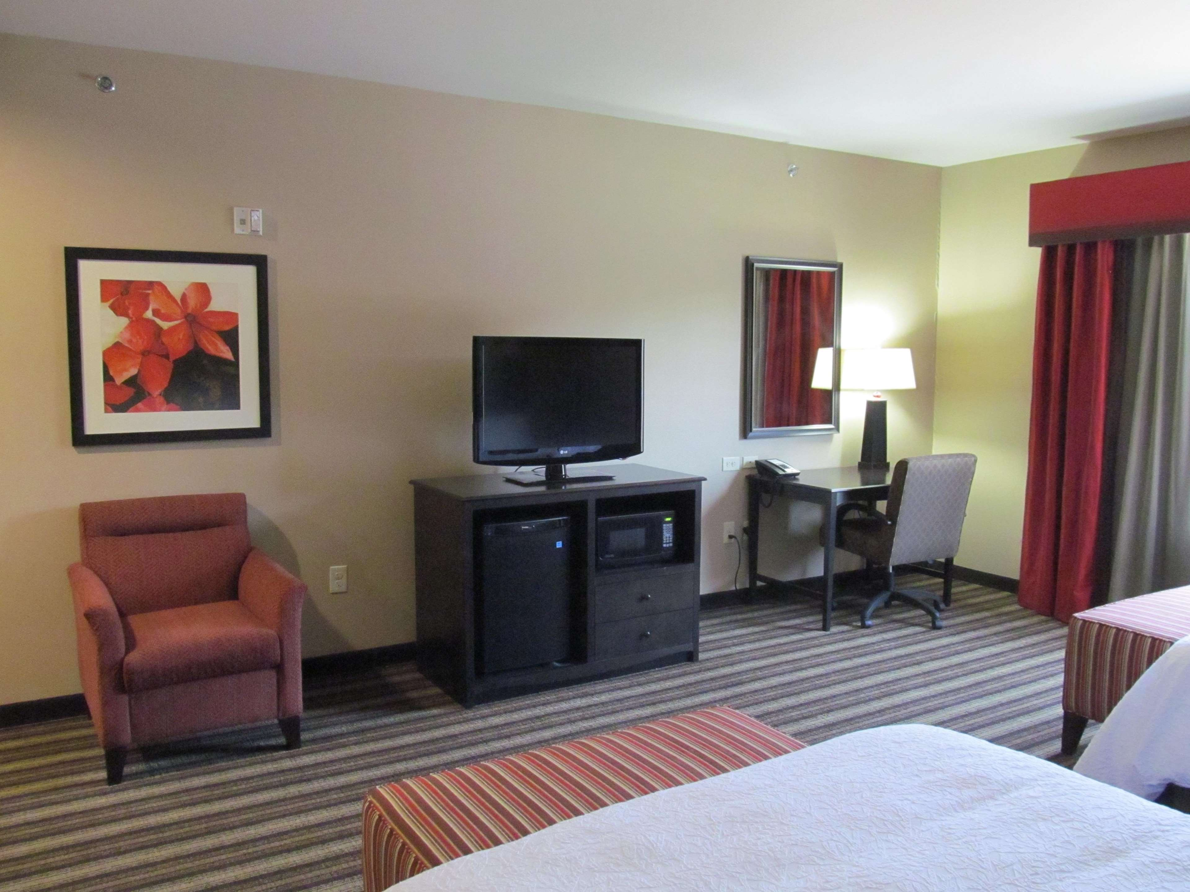 Hampton Inn & Suites Hope image 15
