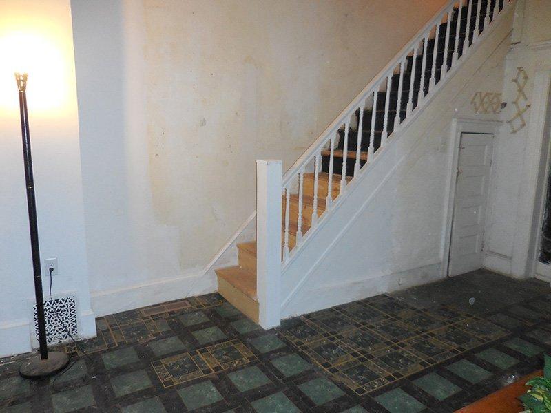William Falkenstein Improvements to the Home LLC image 10