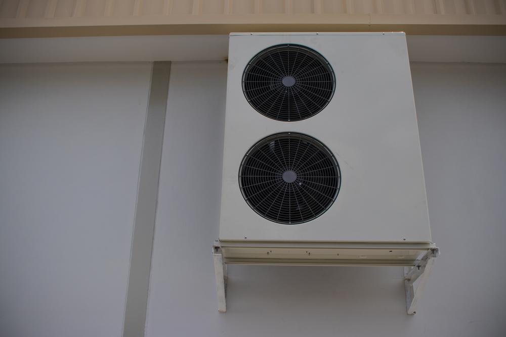 P B Mechanical Air Services image 5