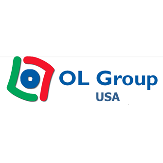 OL Group USA