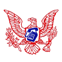 American Telcom,  Inc