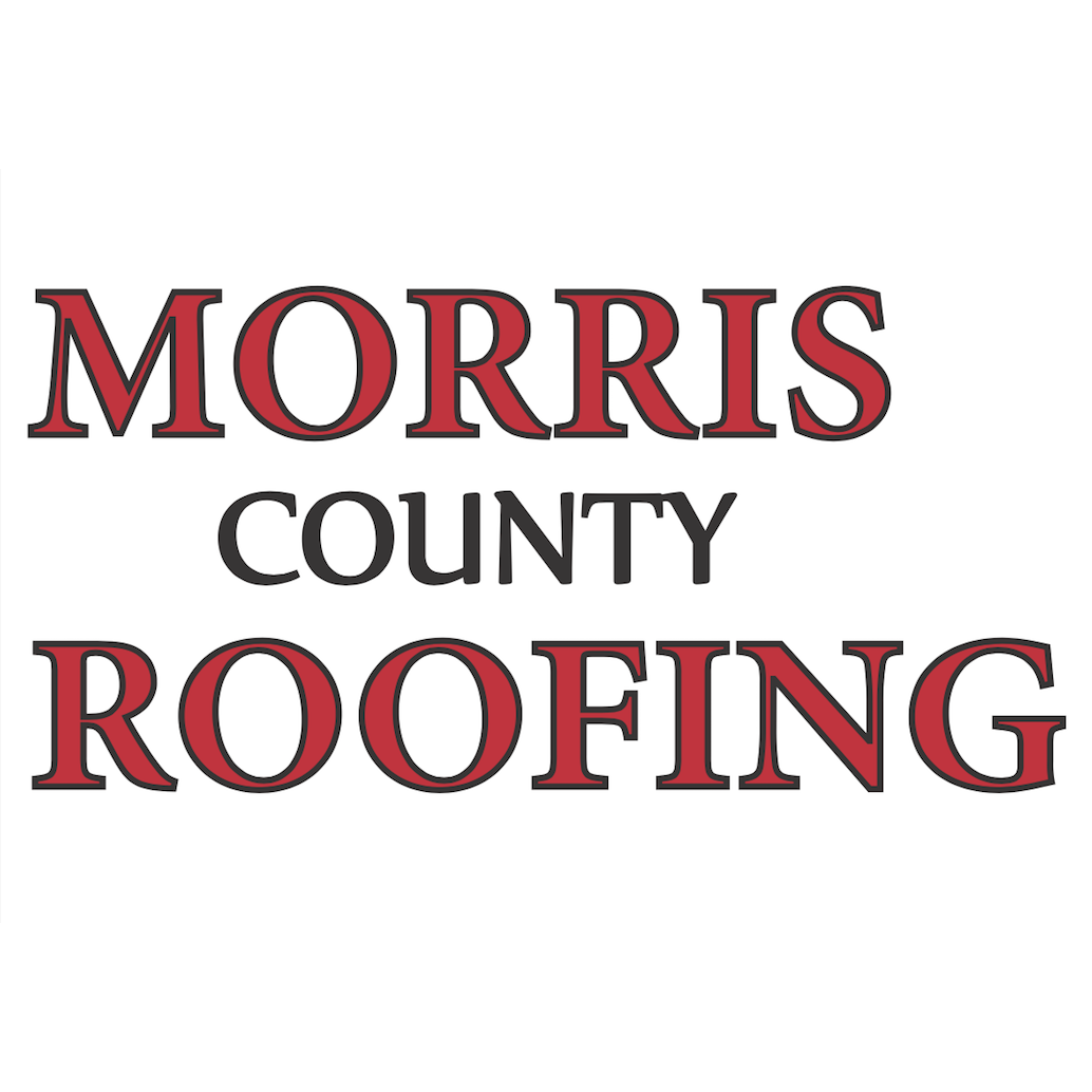 Morris County Roofing