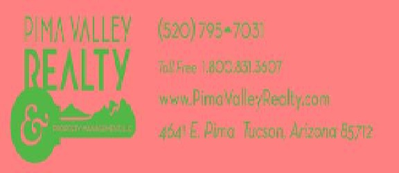Pima Valley Realty & Property Management, LLC