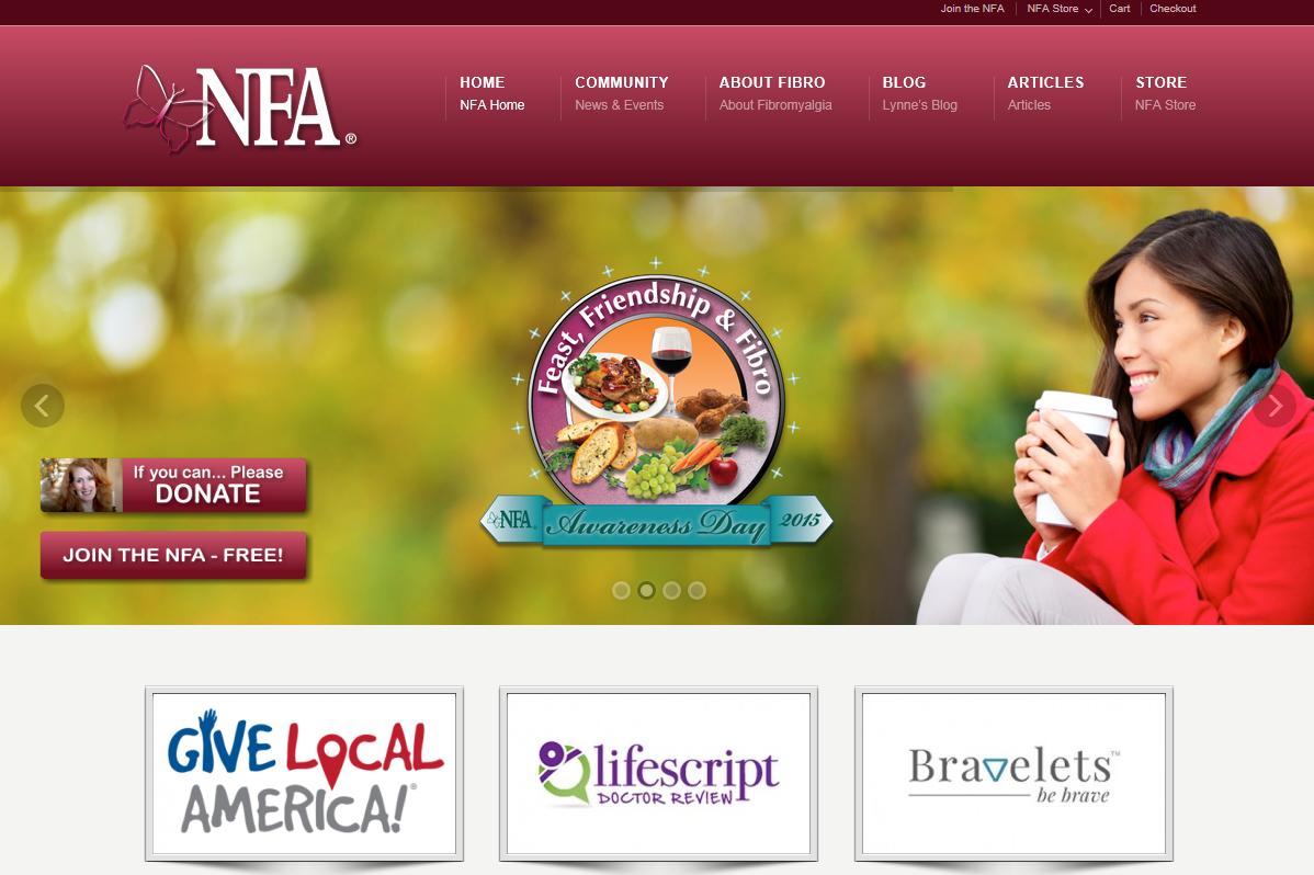 Orange County Web Design Ca | 1EZ Consulting image 25