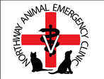 Northway Animal Emergency Clinic image 9