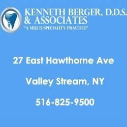 Kenneth D Berger, DDS (Director) & Associates image 3