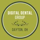 Digital Dental Group