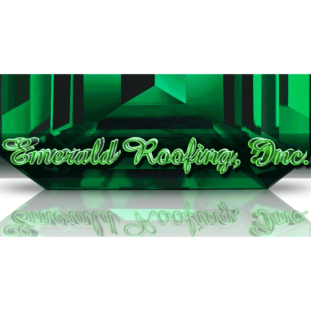 Emerald Roofing Inc - Port Angeles, WA - Roofing Contractors
