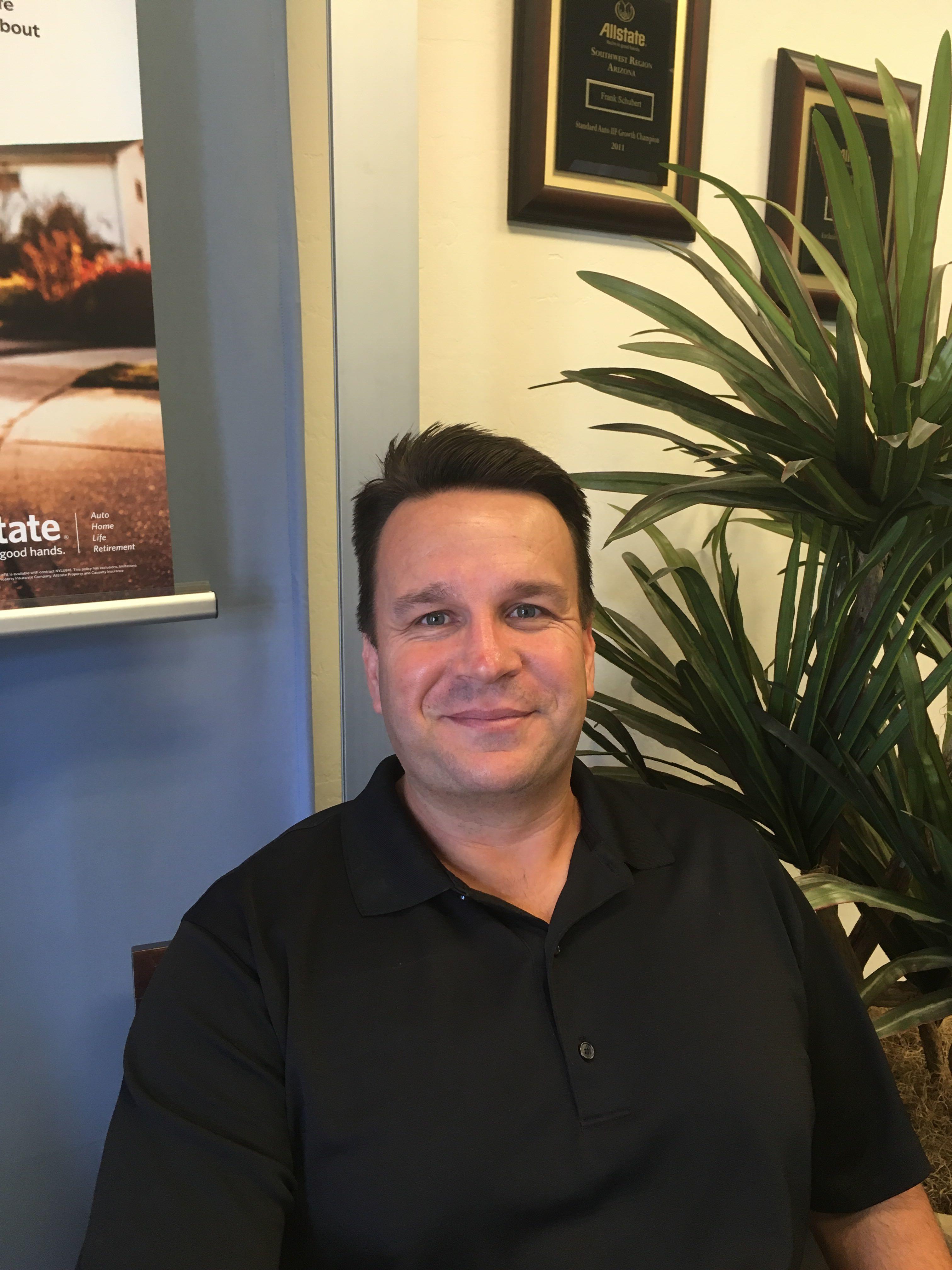 Allstate Insurance Agent: Schubert Insurance & Financial Svcs image 5