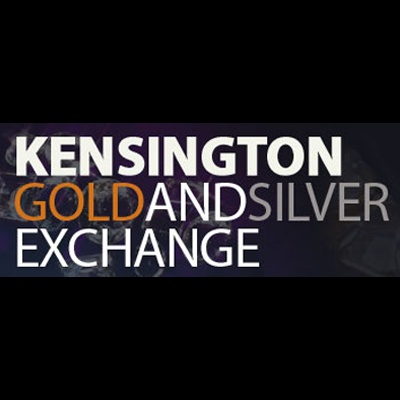 Kensington Gold & Silver Exchange
