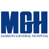 Marion General Hospital Diagnostics - Fairmount
