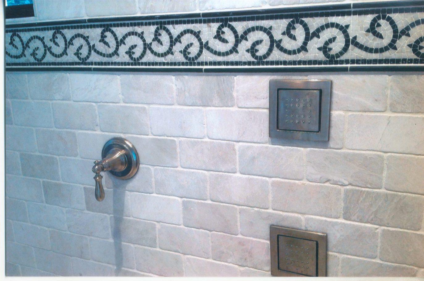 Professional Tile Design image 0