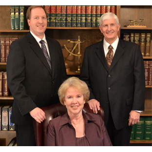 Gunn & Gunn P.C, Salem Attorneys