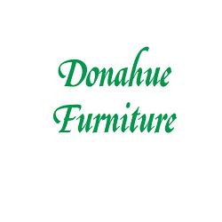 Donahue Furniture Co