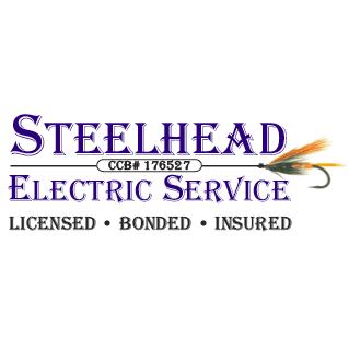 Steelhead Electric Service