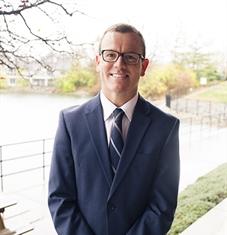 Ryan Perkins - Ameriprise Financial Services, Inc. image 0
