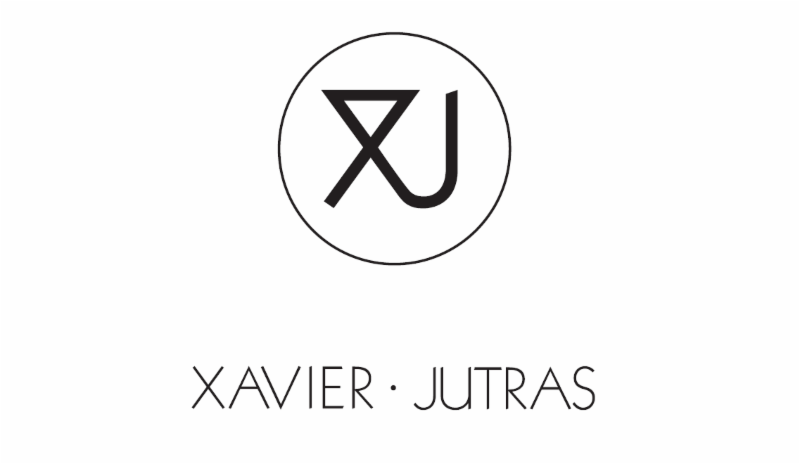 Xavier Jutras Kinésiologie Massothérapie & Orthothérapie