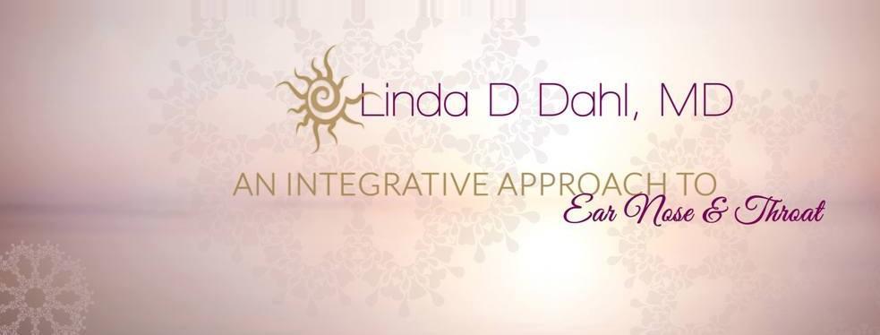 Linda Dahl MD image 0