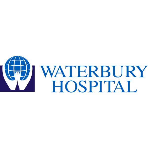 Waterbury Hospital - Emergency Department