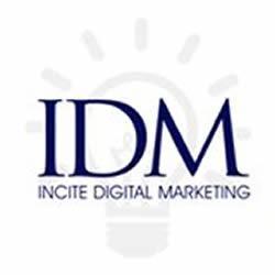 Incite Digital Marketing and Advertizing