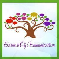 Essence of Communication, Inc.