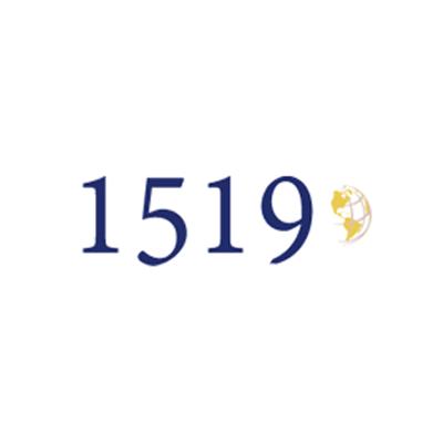 1519 Surveying & Engineering image 0