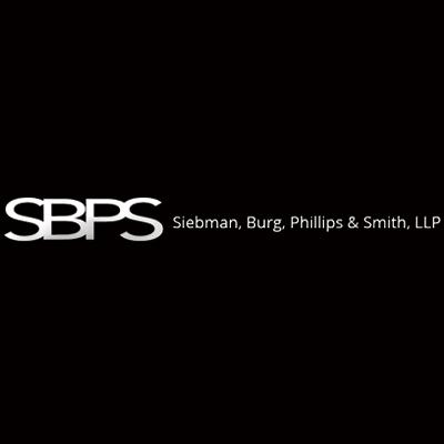 Siebman Burg Phillips & Smith LLP image 6