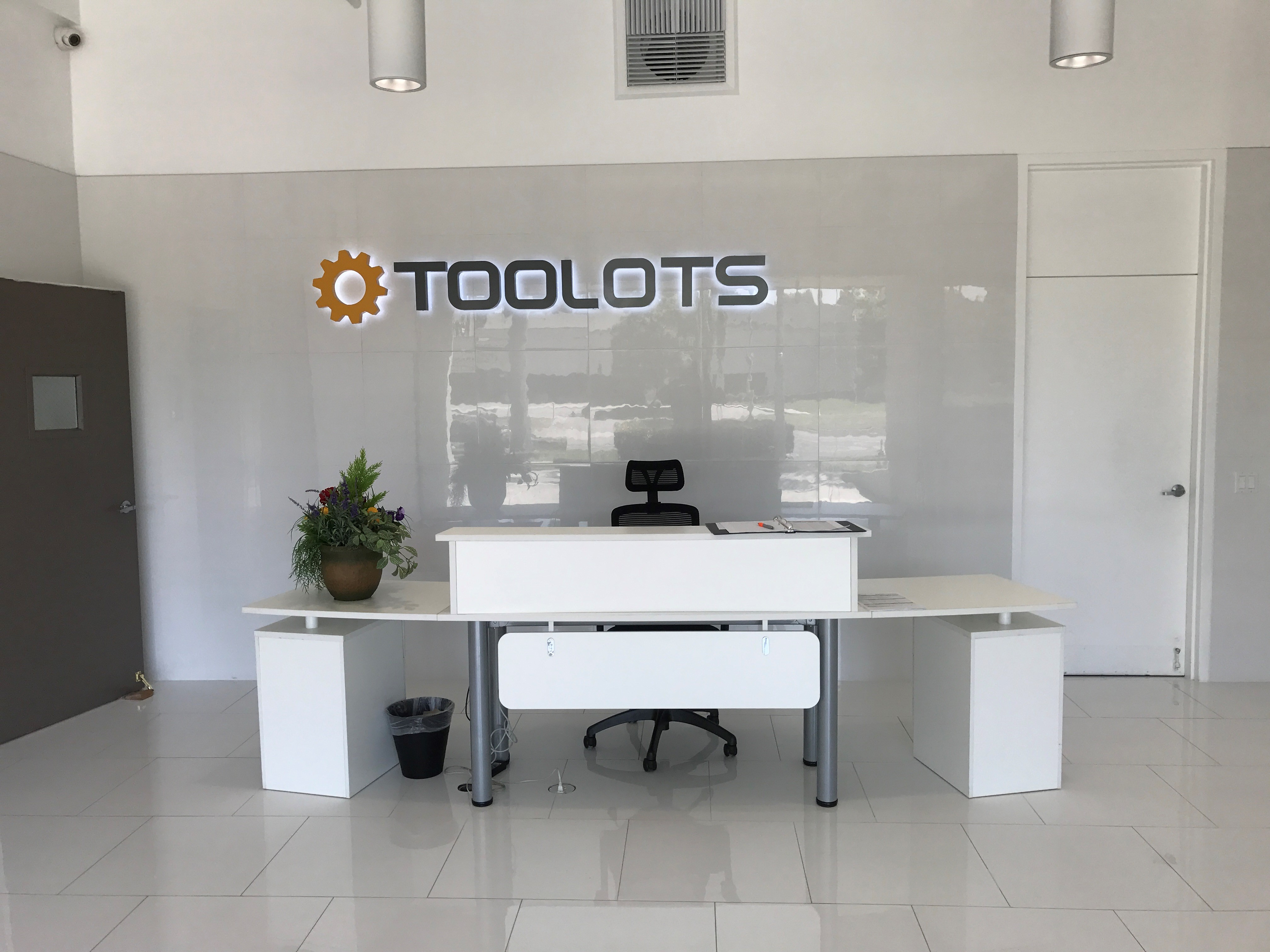 Toolots image 5