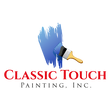 Classic Touch Painting Inc image 5