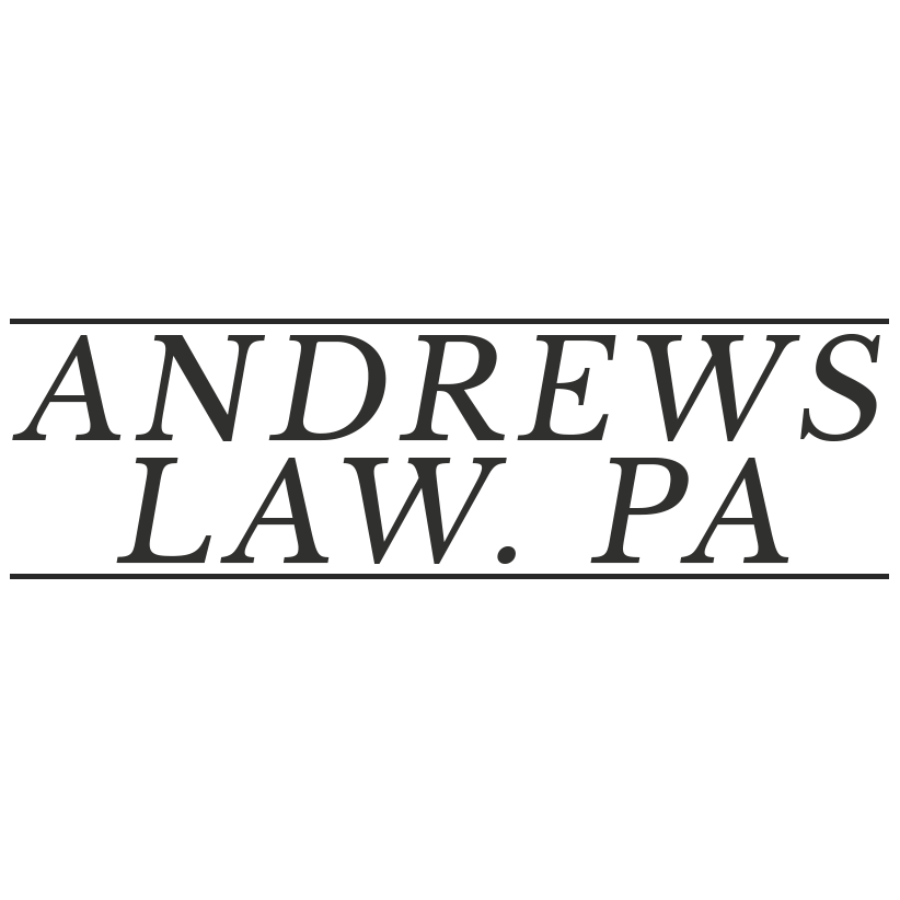 Andrews Law, PA